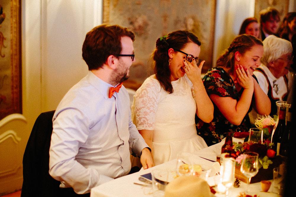 72-bryllupsfotograf-oslo-bryllup-solstua-holmenkollen.jpg