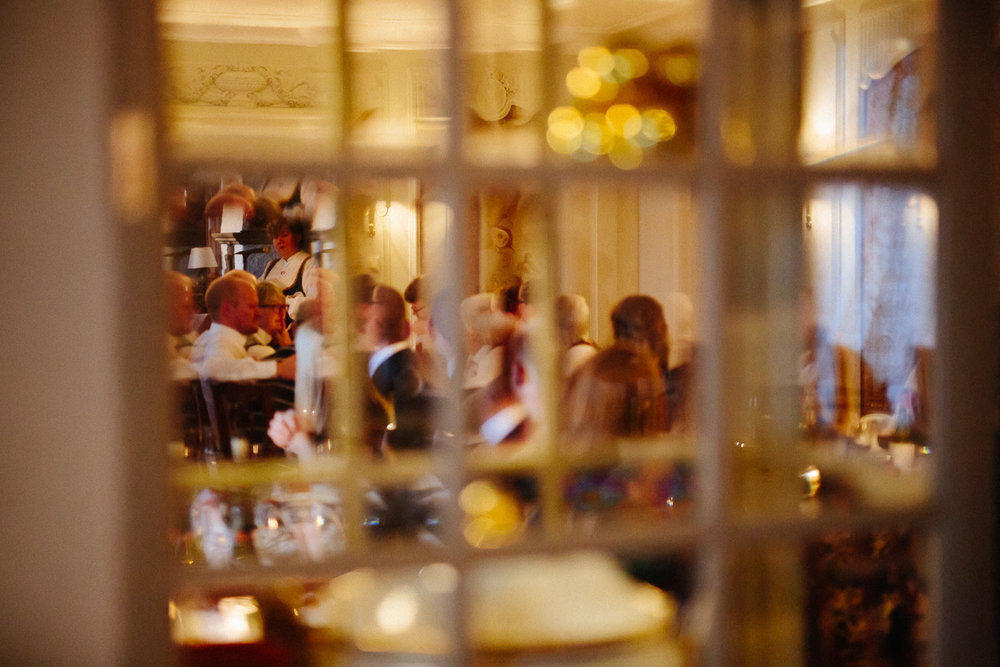 73-bryllupsfotograf-oslo-bryllup-solstua-holmenkollen.jpg