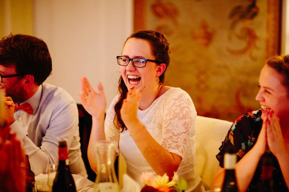 76-bryllupsfotograf-oslo-bryllup-solstua-holmenkollen.jpg