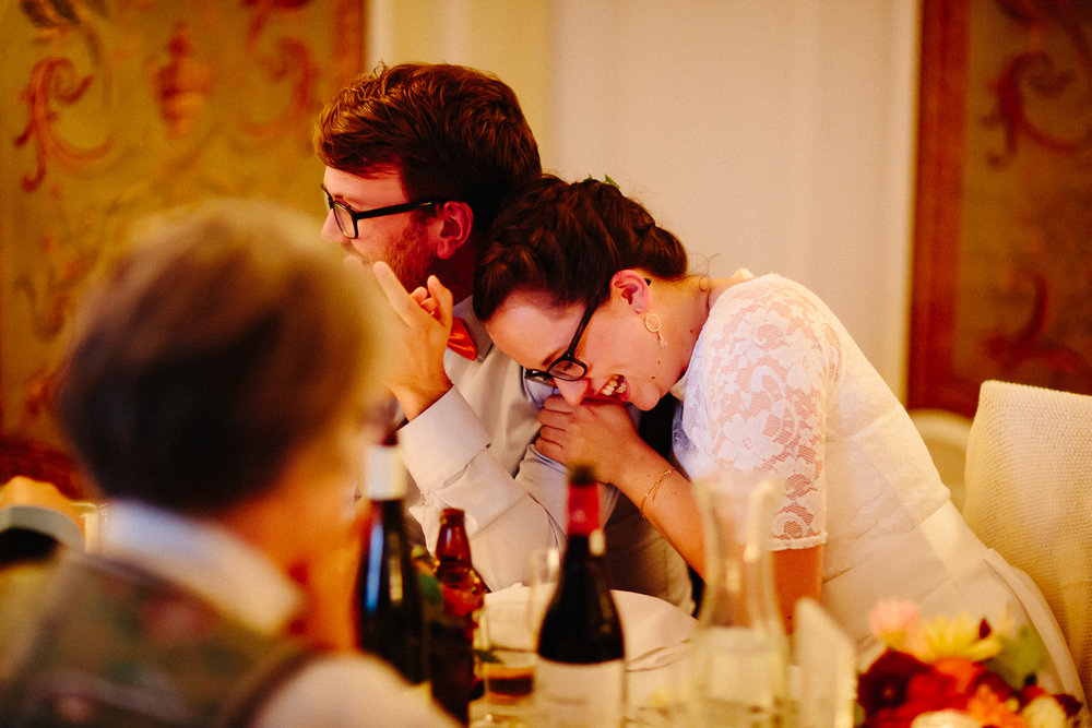78-bryllupsfotograf-oslo-bryllup-solstua-holmenkollen.jpg