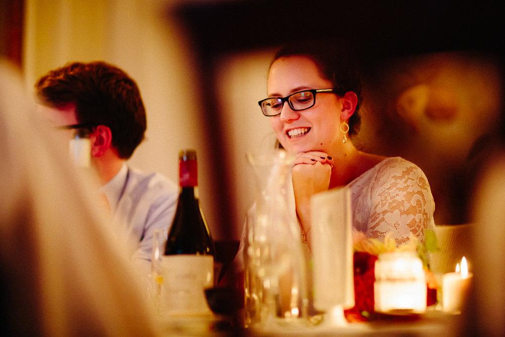 79-bryllupsfotograf-oslo-bryllup-solstua-holmenkollen.jpg