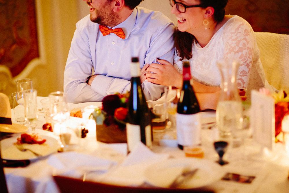 81-bryllupsfotograf-oslo-bryllup-solstua-holmenkollen.jpg