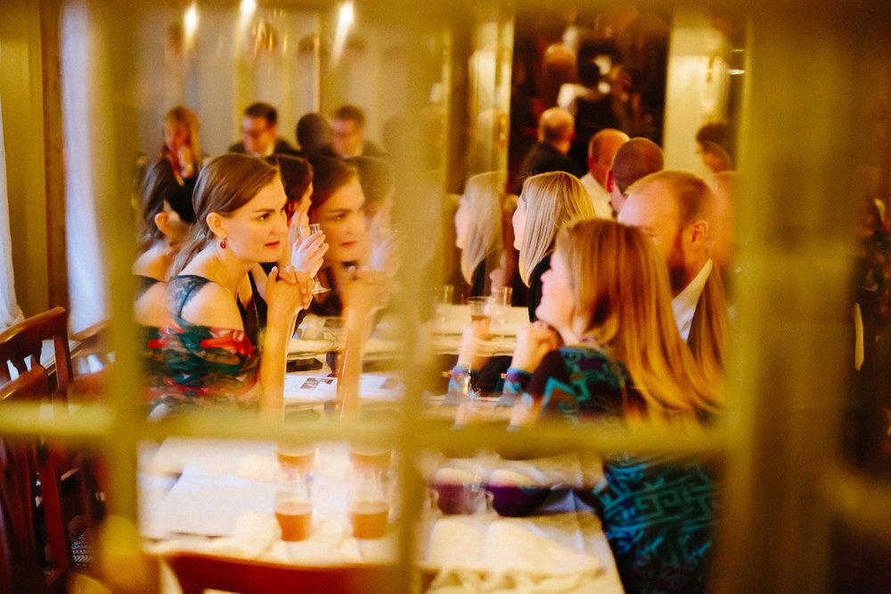 84-bryllupsfotograf-oslo-bryllup-solstua-holmenkollen.jpg