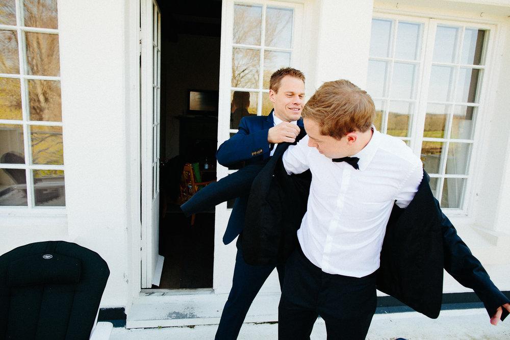 06-bryllup-baldersnas-herregard-sverige.jpg