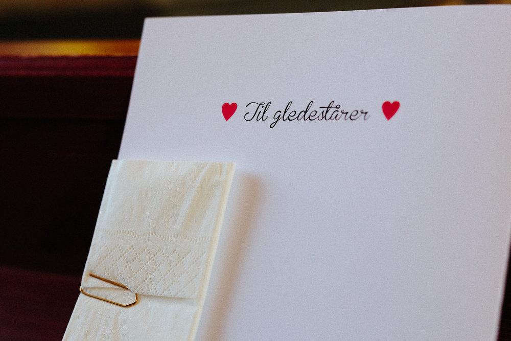 16-bryllup-steneby-kyrka-vielse-baldersnas.jpg