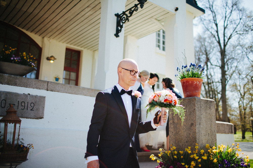 18-bryllup-steneby-kyrka-vielse-baldersnas.jpg