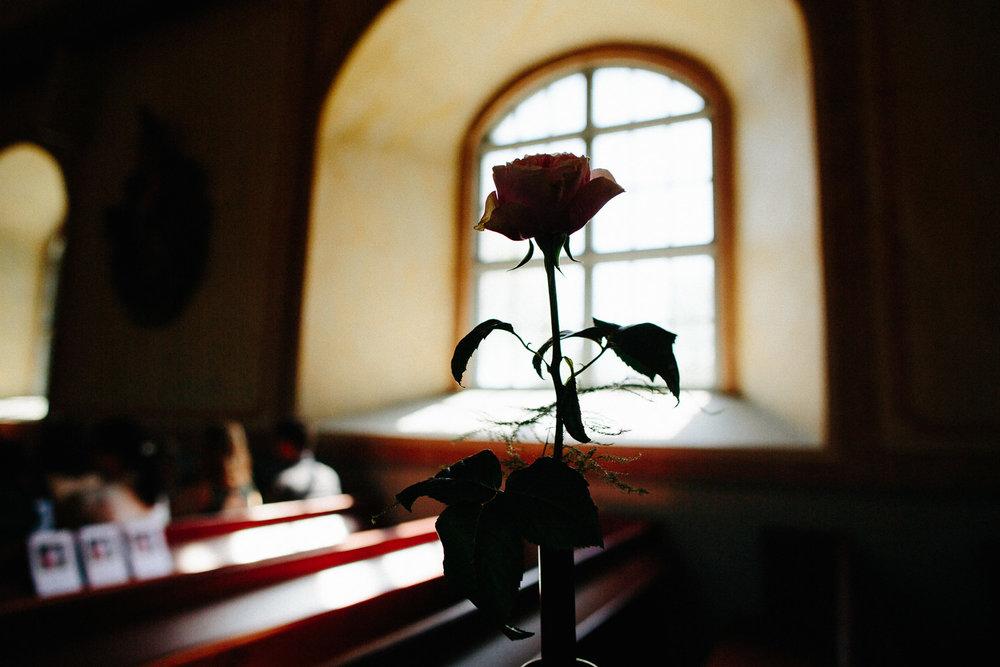 20-bryllup-steneby-kyrka-vielse-baldersnas.jpg