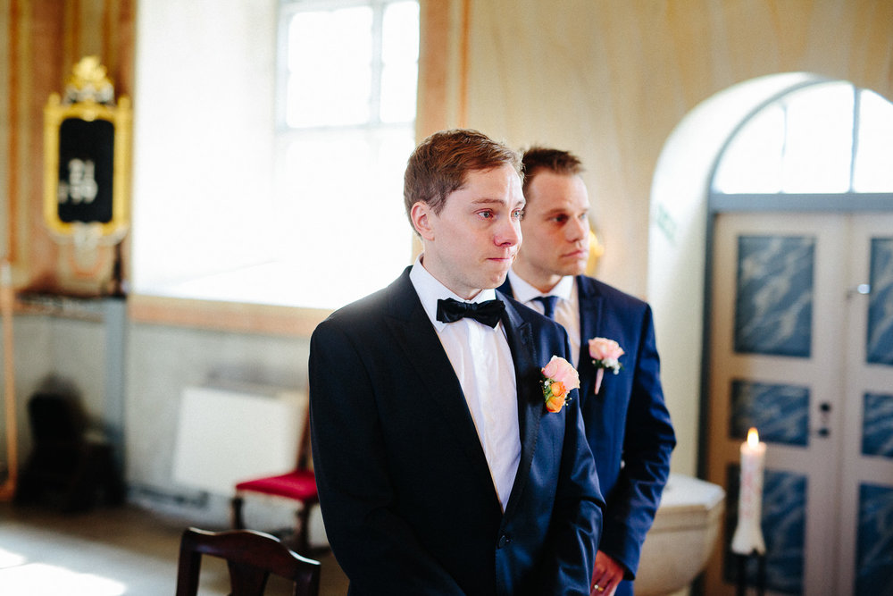 26-bryllup-steneby-kyrka-vielse-baldersnas.jpg