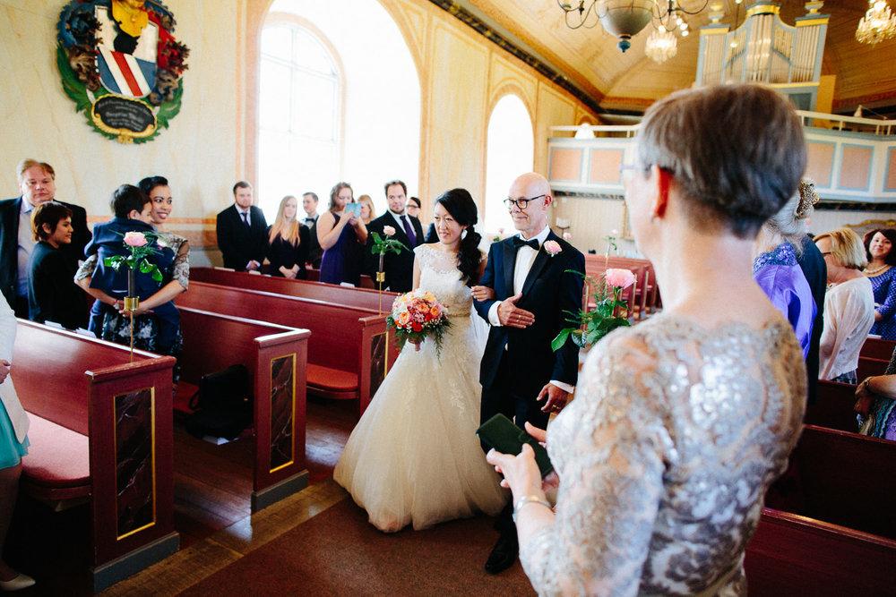 27-bryllup-steneby-kyrka-vielse-baldersnas.jpg
