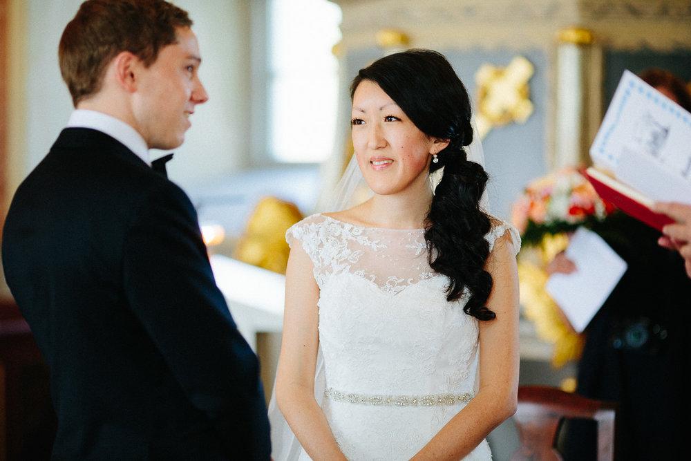 32-bryllup-steneby-kyrka-vielse-baldersnas.jpg
