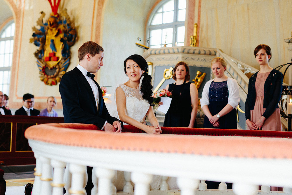 34-bryllup-steneby-kyrka-vielse-baldersnas.jpg