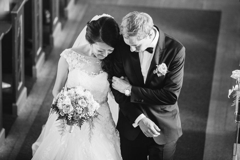 37-bryllup-steneby-kyrka-vielse-baldersnas.jpg