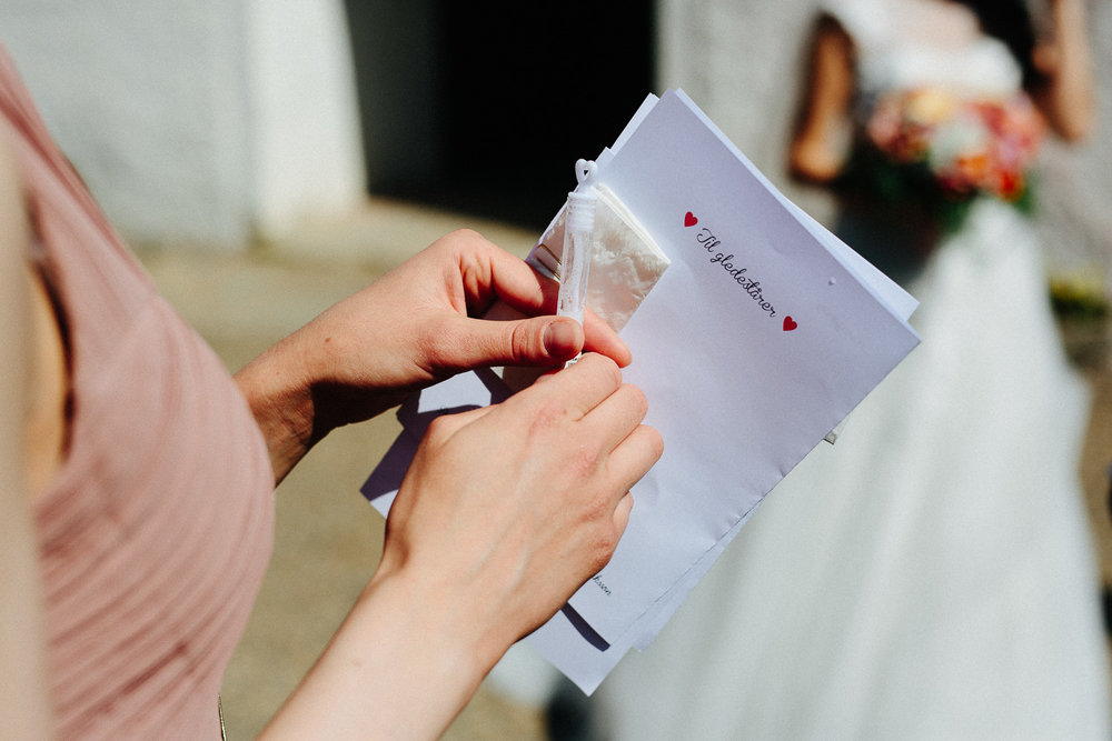 41-bryllup-steneby-kyrka-vielse-baldersnas.jpg