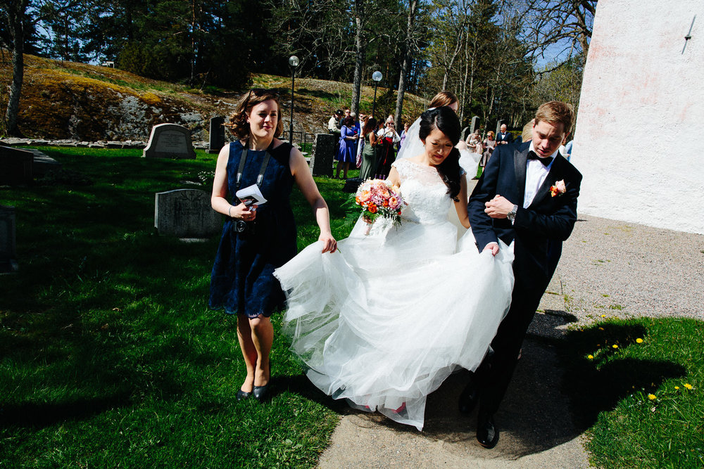 42-bryllup-steneby-kyrka-vielse-baldersnas.jpg