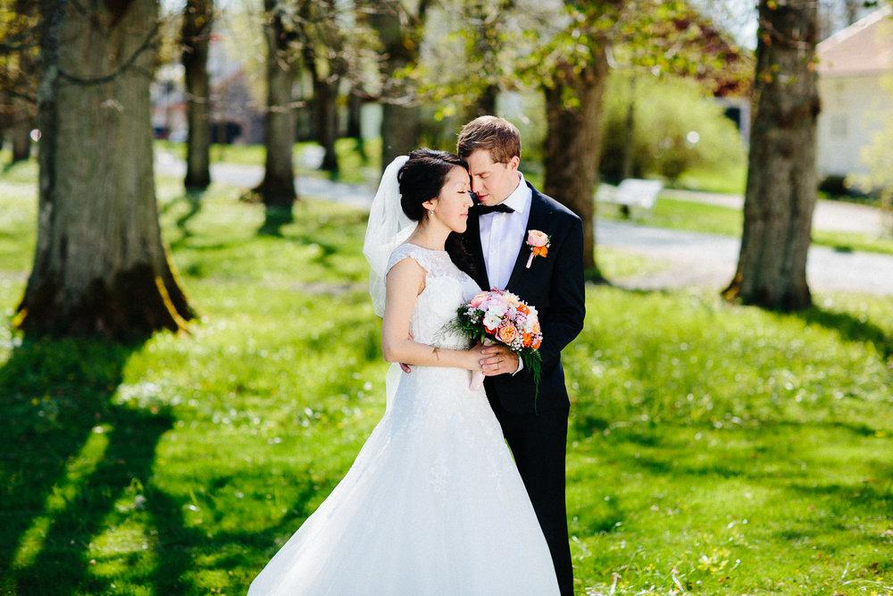 46-bryllup-baldersnas-herregard-sverige-brollop.jpg