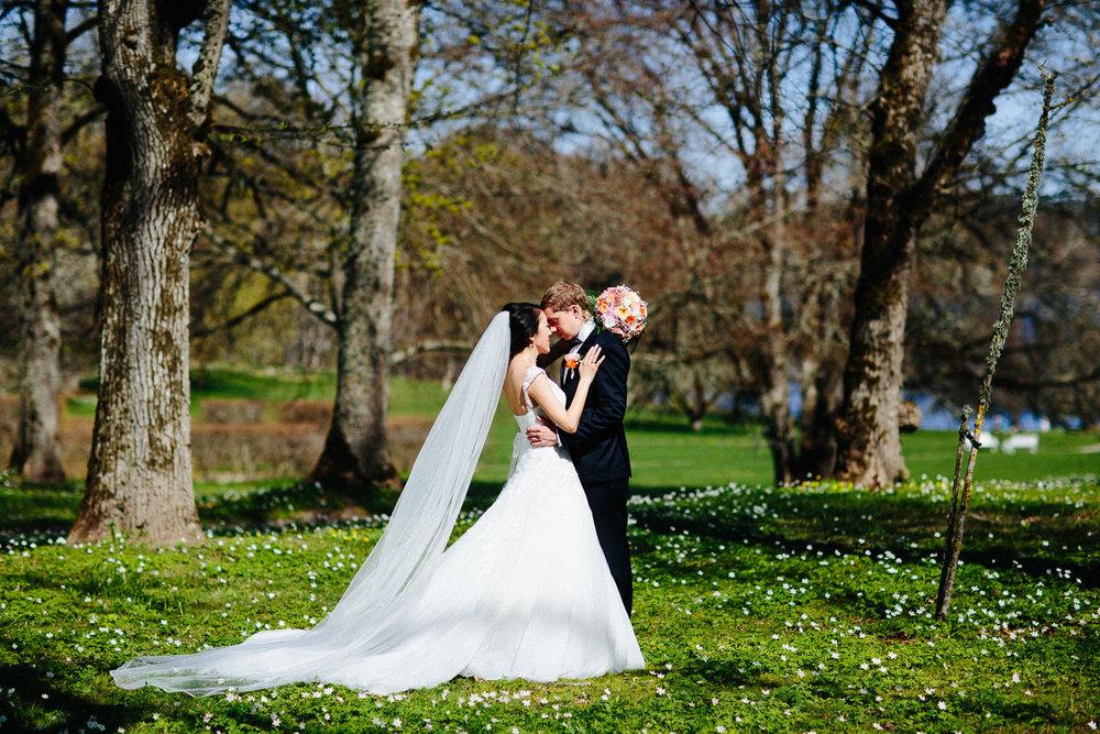 47-bryllup-baldersnas-herregard-sverige-brollop.jpg