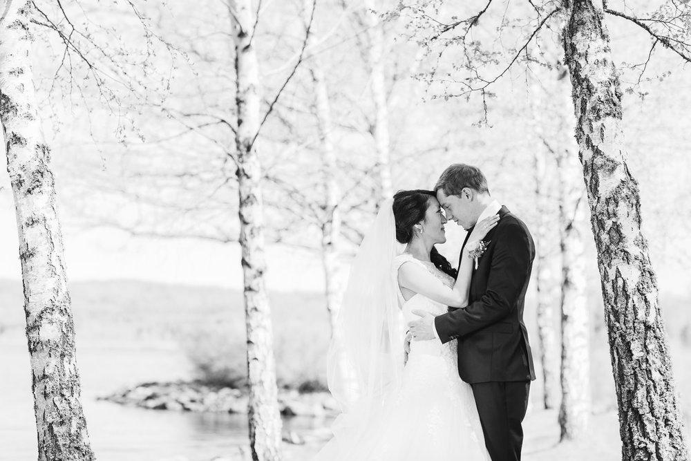 50-bryllup-baldersnas-herregard-sverige-brollop.jpg