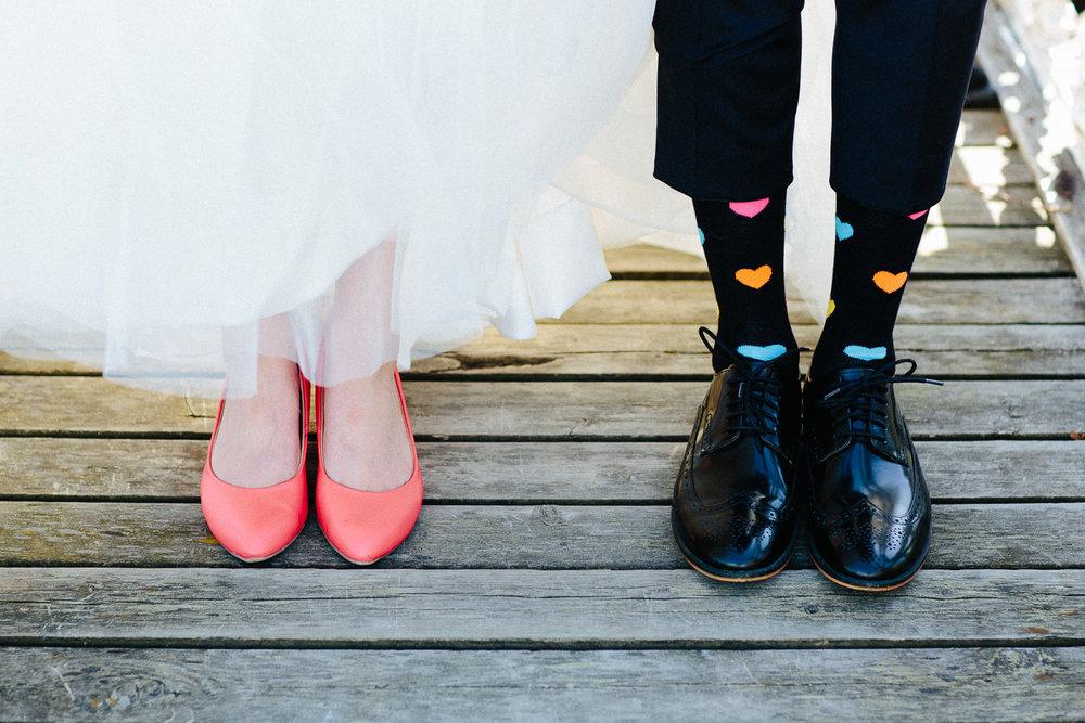 49-bryllup-baldersnas-herregard-sverige-brollop.jpg