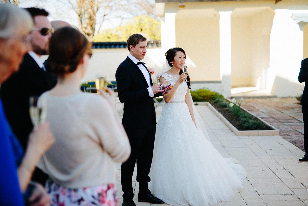 63-bryllup-baldersnas-herregard-sverige-brollop.jpg