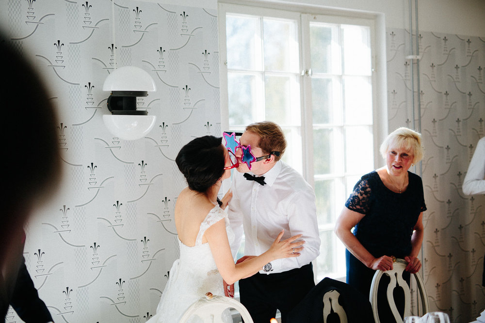 71-bryllup-baldersnas-herregard-sverige-brollop.jpg