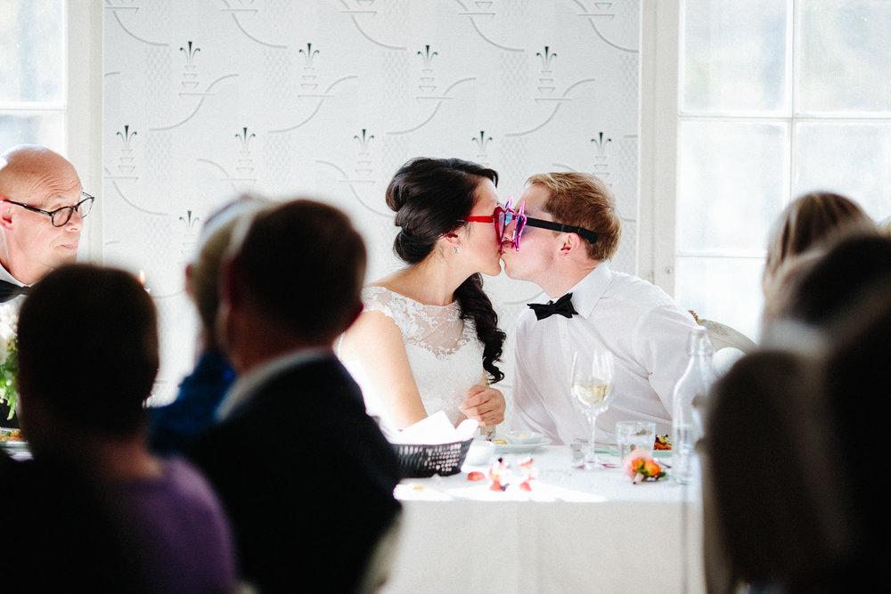 74-bryllup-herregard-sverige-baldersnas.jpg
