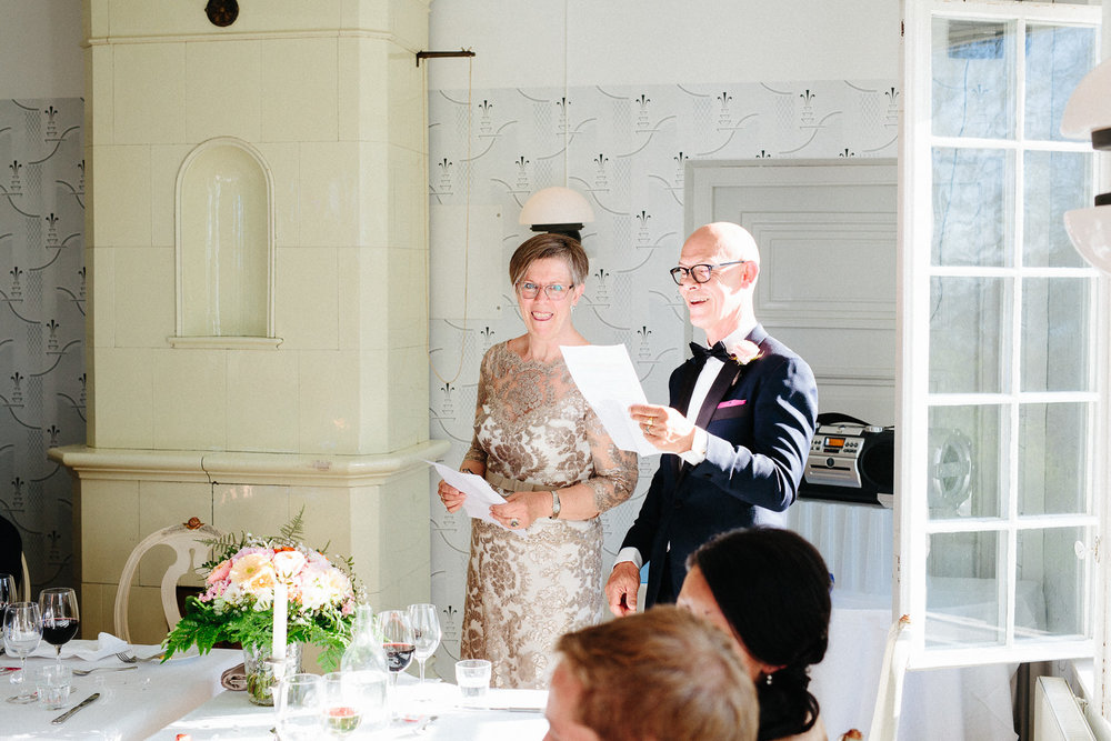78-bryllup-herregard-sverige-baldersnas.jpg