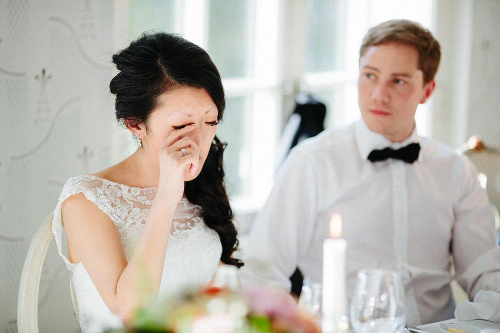 80-bryllup-herregard-sverige-baldersnas.jpg