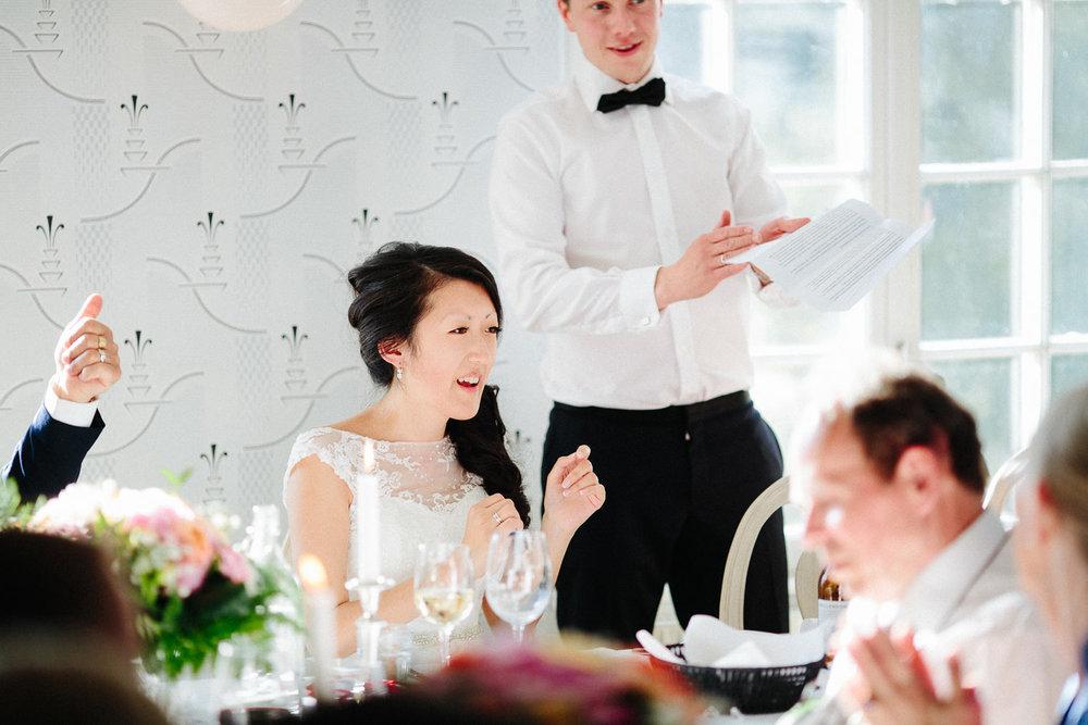 81-bryllup-herregard-sverige-baldersnas.jpg