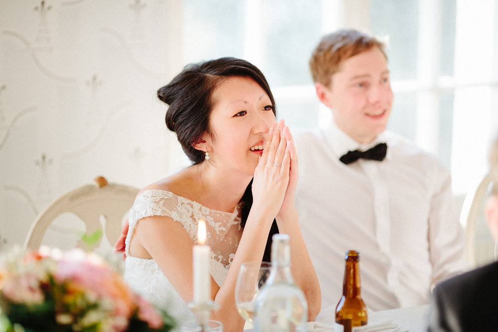 87-bryllup-herregard-sverige-baldersnas.jpg