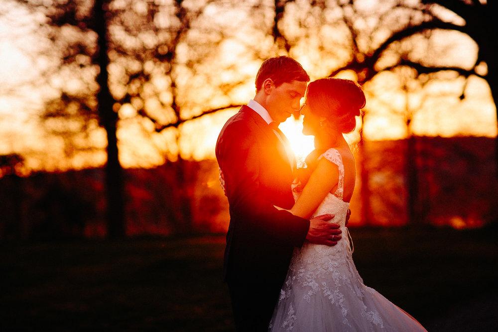 98-bryllup-herregard-sverige-baldersnas.jpg
