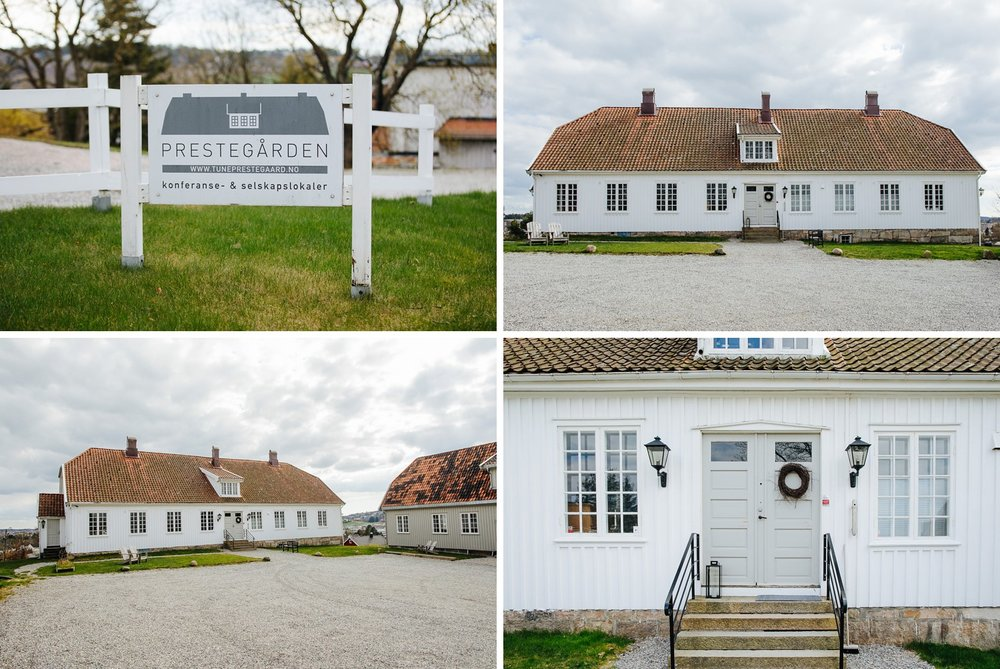 bryllup-sarpsborg-tune-prestegard