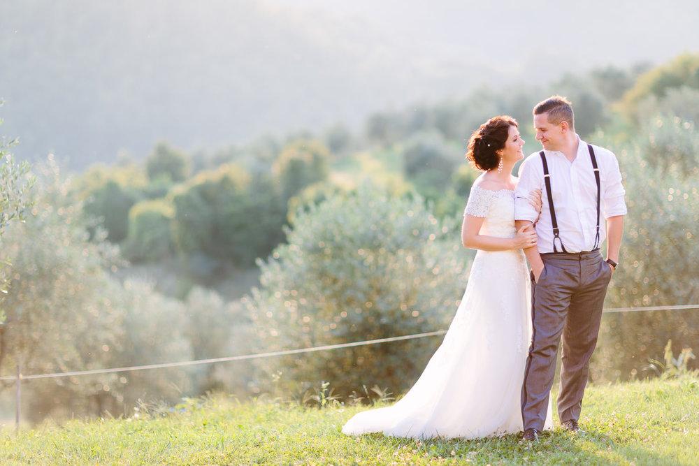 vikfoto-bryllup-toscana-høst-1.jpg