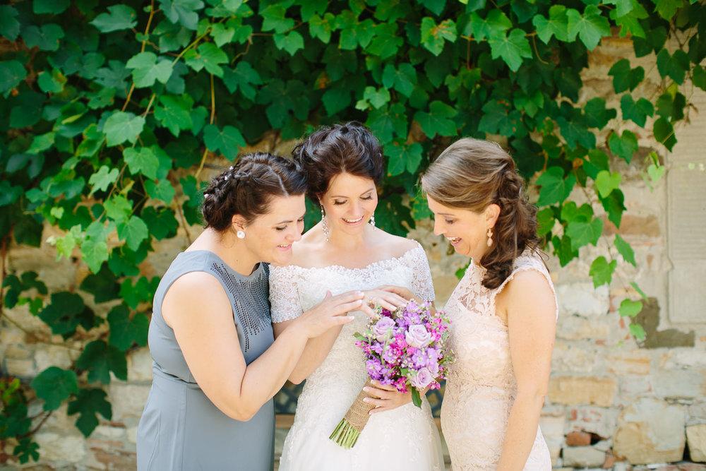 vikfoto-bryllup-toscana-høst-6.jpg