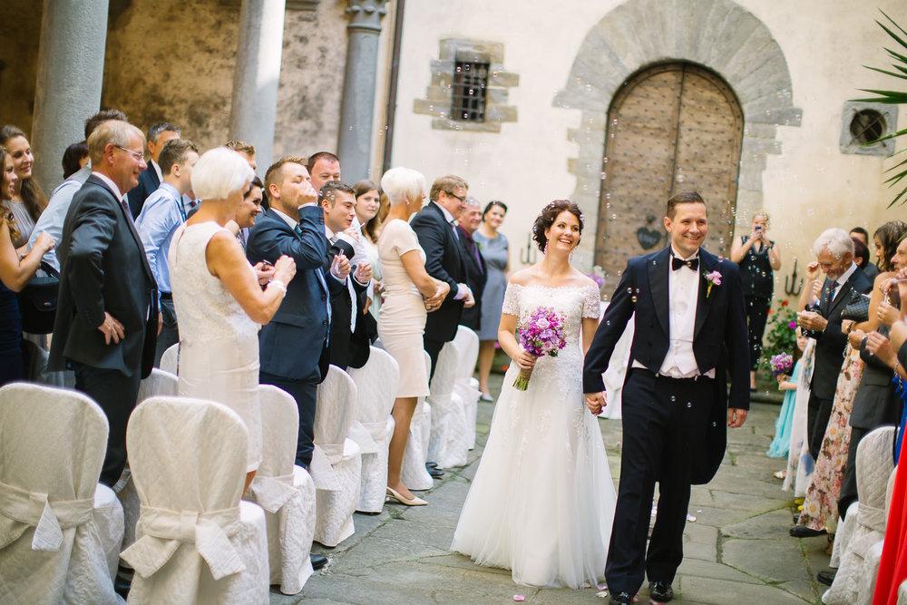 vikfoto-bryllup-toscana-høst-7.jpg