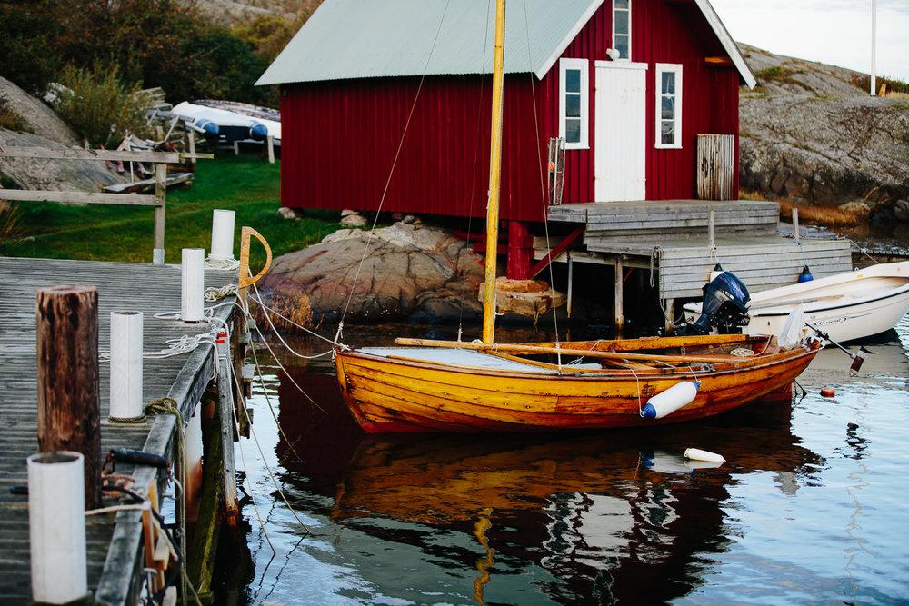 seiltur-seilbat-norge-sverige-ramso-vederoerna-039.jpg
