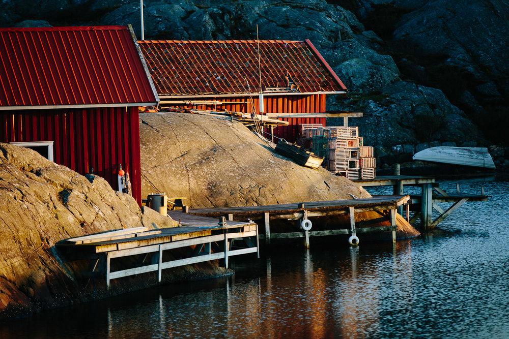 seiltur-seilbat-norge-sverige-ramso-vederoerna-073.jpg