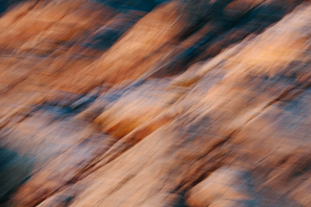 seiltur-seilbat-norge-sverige-ramso-vederoerna-076.jpg