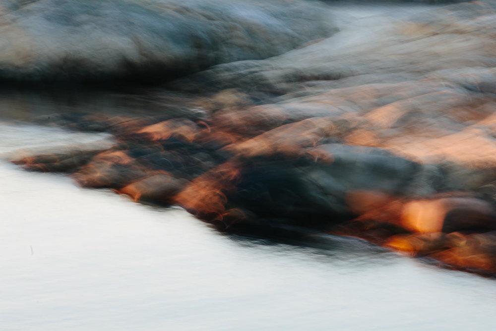 seiltur-seilbat-norge-sverige-ramso-vederoerna-077.jpg