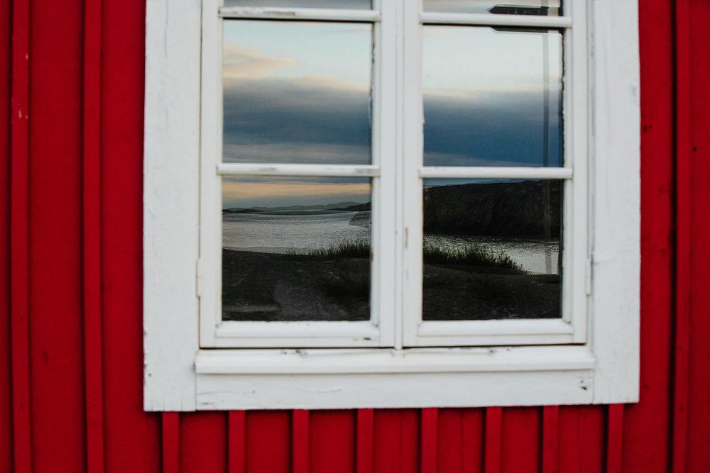 seiltur-seilbat-norge-sverige-ramso-vederoerna-084.jpg