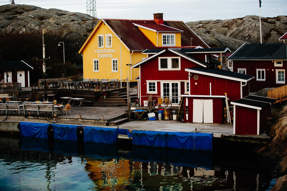 seiltur-seilbat-norge-sverige-ramso-vederoerna-083.jpg