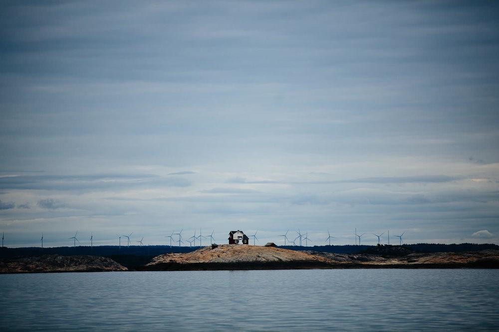 seiltur-seilbat-norge-sverige-ramso-vederoerna-095.jpg