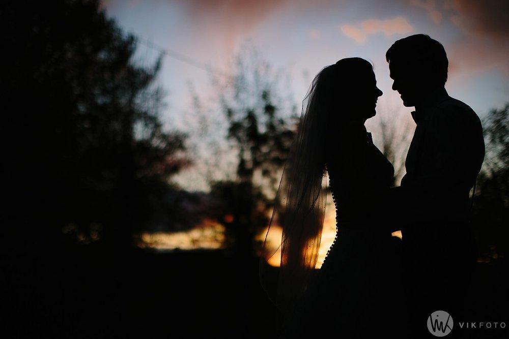 bryllupsfotograf-oslo-villa-lilleborg-silhuett-brudepar.jpg