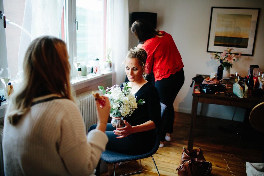 Foto: Jan Ivar Vik - www.vikfoto.no