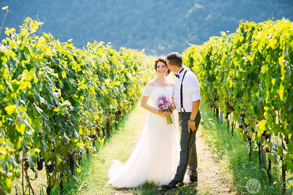 brudepar-vinranker-toscana-bryllup-vingard.jpg