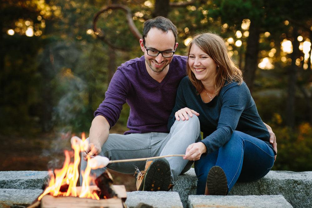 forlovelse-kjærestepar-romantiske-bilder-fotograf-sarpsborg-5.jpg