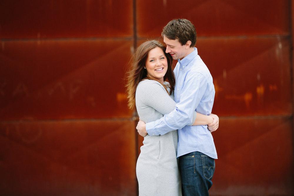 forlovelse-kjærestepar-romantiske-bilder-fotograf-sarpsborg-14.jpg