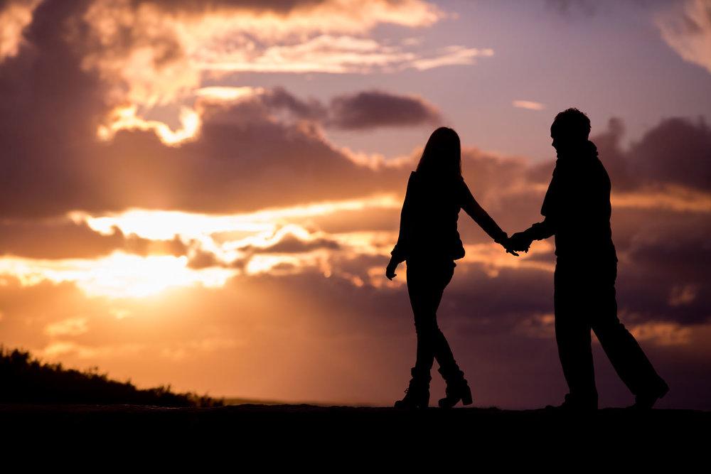 forlovelse-kjærestepar-romantiske-bilder-fotograf-sarpsborg-17.jpg