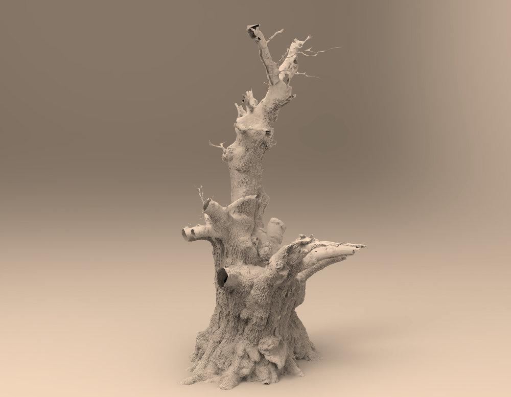Bronze oak render (14).jpg