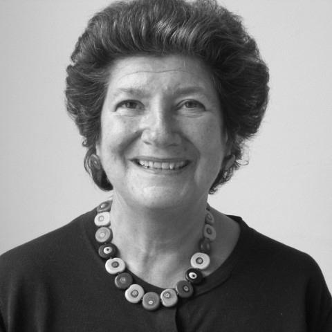 Edwina Sassoon