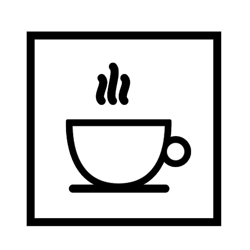 coffee logo.png